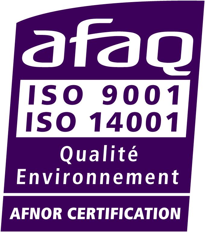 certification afnor Nutergia.jpg