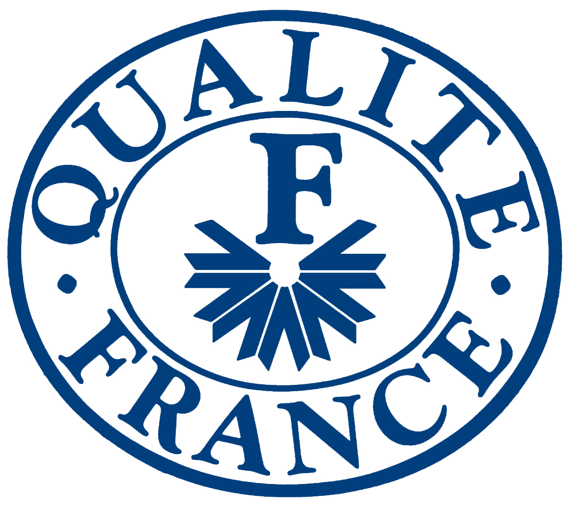 logo qualité france.jpg