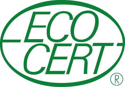 logo-ecocert-ecologique_1.jpg