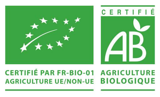 logos-bio-acgriculture-biologique_1.jpeg